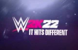 WWE 2K22 share first look at behind-the-scenes footage
