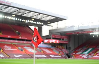 Liverpool are reportedly interested in bringing Kamaldeen Sulemana to Anfield in the summer