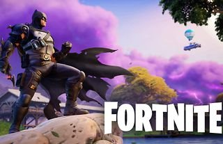 Fortnite is providing some interesting new content for 16.40 update
