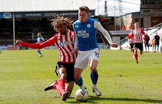 Dion Sanderson issues rallying call ahead of Sunderland's play-off showdown