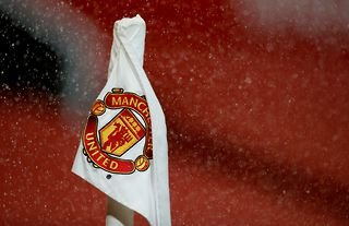 Manchester United are reportedly interested in signing Kamaldeen Sulemana