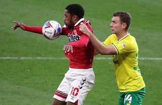 Nottingham Forest's transfer stance regarding Chuba Akpom becomes clearer