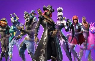 Fortnite has reached week 10 of Season 6 and new challenges are available