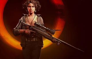 Deathloop will be coming to PlayStation 5 on 14th September 2021