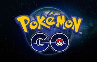 Pokemon Go Promo Codes For This Month