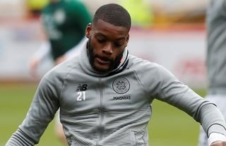 Newcastle are interested in signing Olivier Ntcham