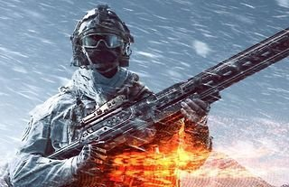 Battlefield 6 is due to be released by the end of 2021