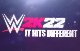 WWE 2K22 is expected to be the next major release from 2K Games