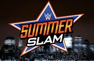 WWE planning huge main event for SummerSlam