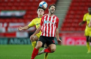 Sunderland forward Will Grigg linked with summer exit as Wigan Athletic eye swoop