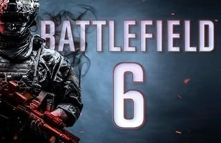 Battlefield 6 is expected to be launched before the end of 2021.