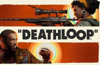 Deathloop is scheduled for launch on 14th September 2021