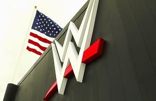 WWE sent members of their roster a text message following shock cuts