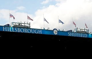 Sheffield Wednesday facing further woe as concerning financial update emerges