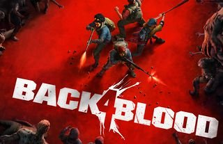 It appears that the Back 4 Blood Summer Game Fest 2021 will take place in a matter of days