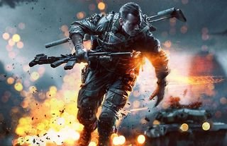 Gamers have been warned about the upcoming release of Battlefield 6