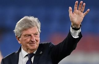 Roy Hodgson's stance regarding West Bromwich Albion vacancy becomes clearer