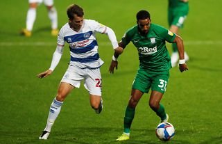 Tom Carroll's Queens Park Rangers future becomes clearer ahead of summer window