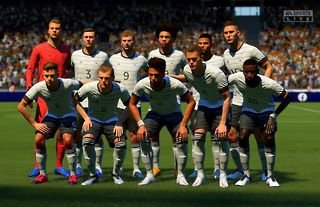 FIFA 21 will embrace Euro 2020 with the Festival of FUTball for Ultimate Team
