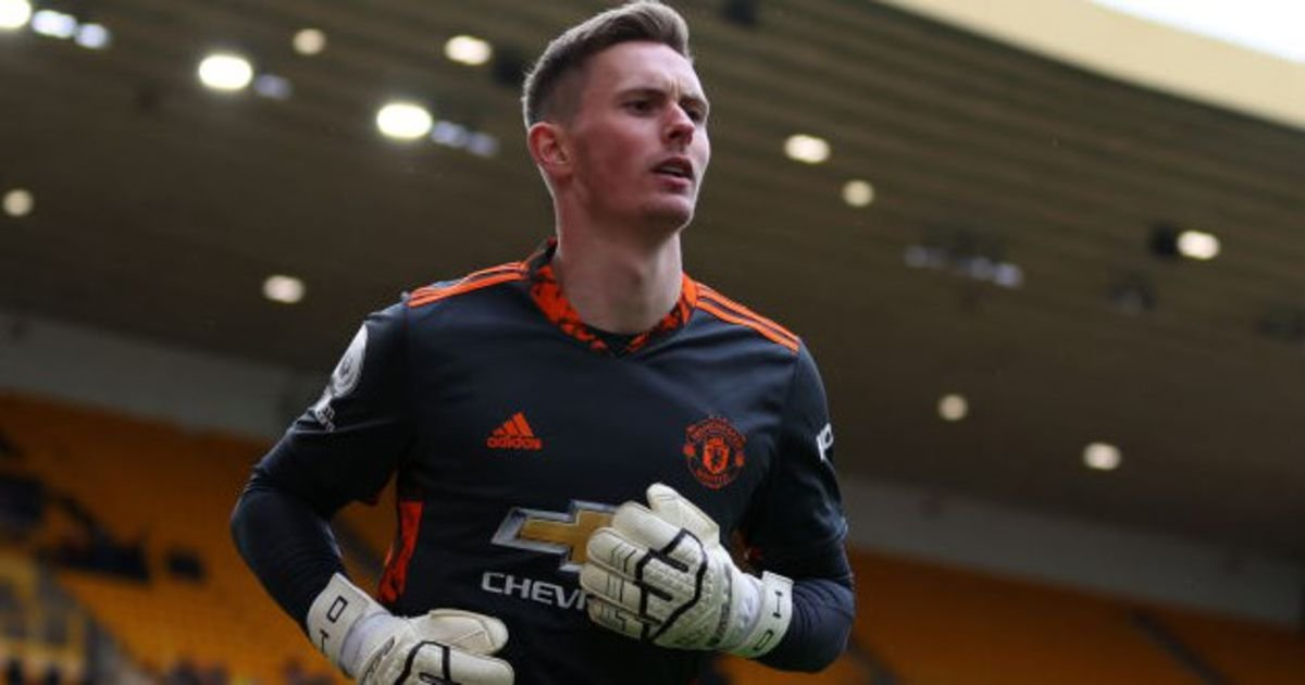 Man United transfer news: Solskjaer willing to sell 24 y/o ace over attitude concerns - GIVEMESPORT