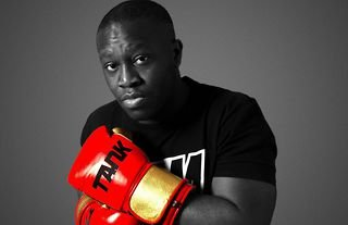 Deji will face off with Vinnie Hacker during the YouTube vs TikTok Boxing event