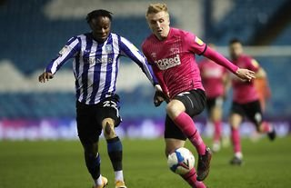 Queens Park Rangers weighing up swoop for Moses Odubajo