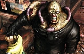 The best Resident Evil bosses of all-time have been ranked