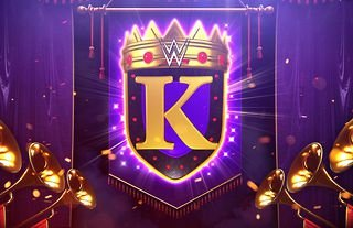 WWE King of the Ring could return soon