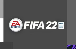 FIFA 22 will be out in 2021