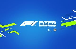 F1 2021 will be released on 16th July 2021.