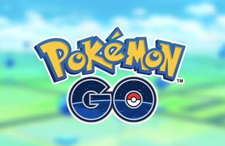 Pokemon GO is one of the most successful mobile games in recent years