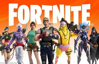 Fortnite is one of the most successful games of recent times.
