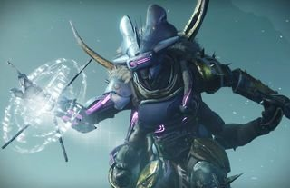 Destiny 2 Season Of The Splicer Challenges Are Live