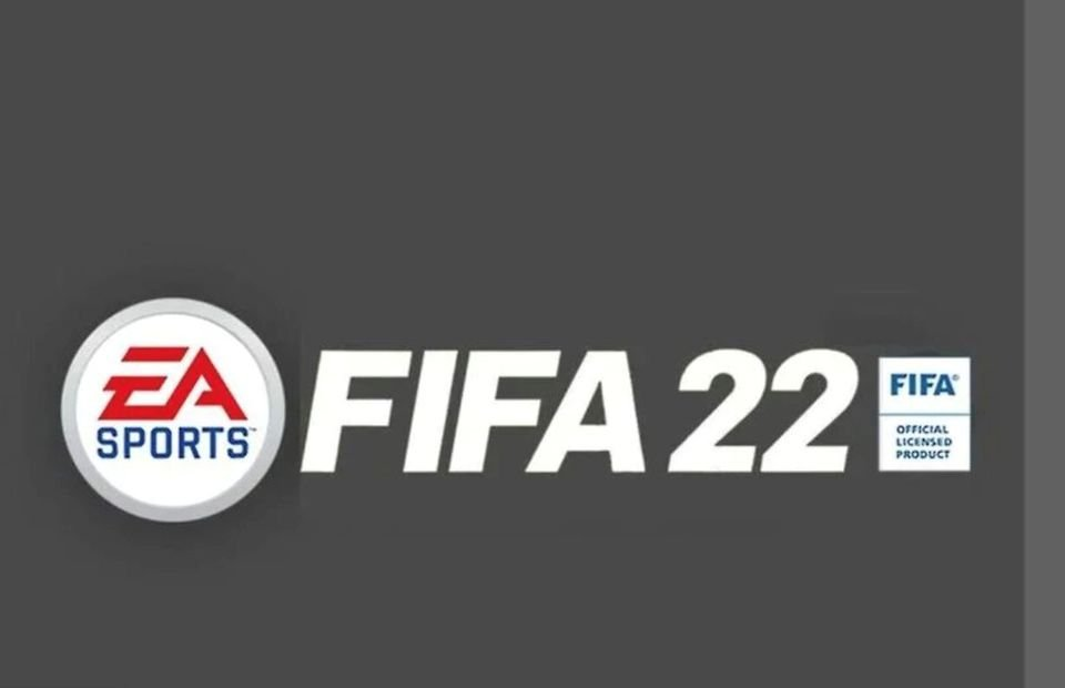 FIFA 22: Leaked Picture Might Reveal Cowl Star For Subsequent Recreation
