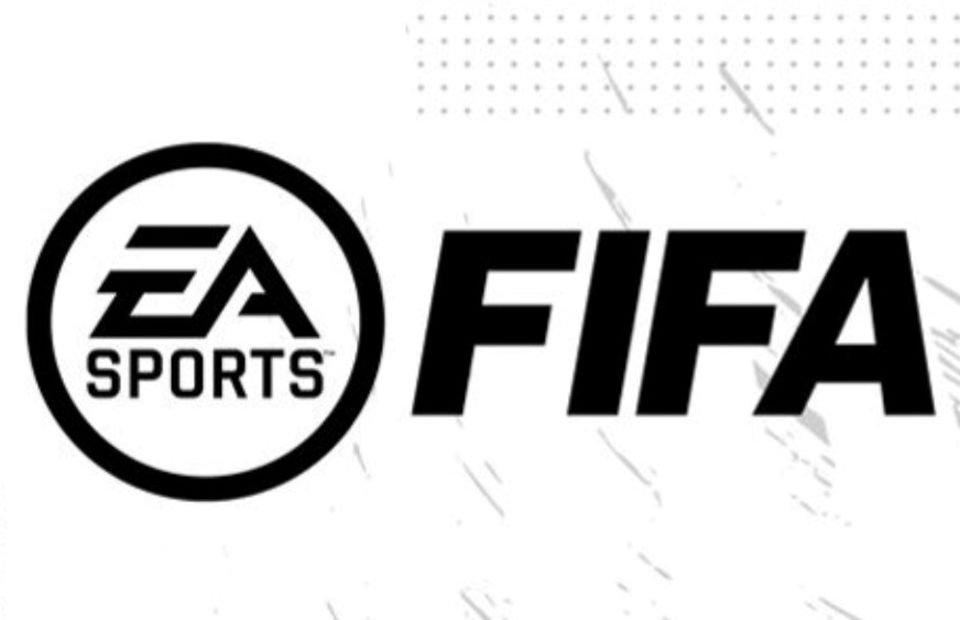 FIFA 22: Leaks Reveal Gameplay Mechanic Has Been Nerfed