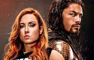 WWE 2K22 is expected to feature at least two cover stars for this year's game.