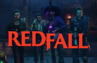 Redfall will be an Xbox-exclusive title and will also be available for PC.