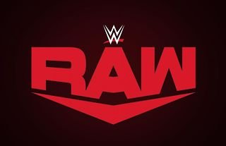 Next week's episode of WWE Raw has been pre-taped