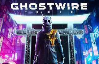 Ghostwire Tokyo is expected to be released before the end of 2021.