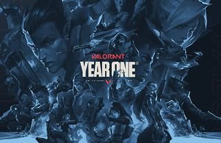 Riot Games will be taking Valorant onto mobile devices for the first time.