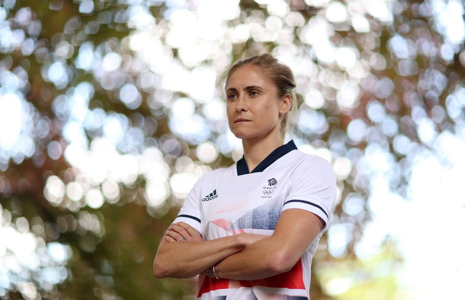 Tokyo 2020: Can Hege Riise and Team GB win a medal at the ...