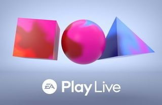 EA Play Live is scheduled for 22nd July 2021.