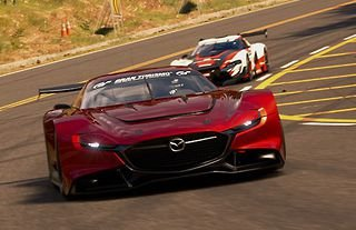 Players found out about Gran Turismo 7 following an accidental leak regarding an upcoming beta test.