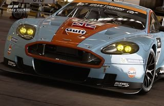 Gran Turismo 7 has been delayed until 2022 due to the COVID-19 pandemic.