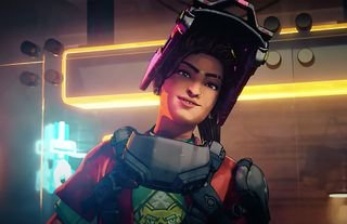 Apex Legends Season 10 is expected to be released on 3rd August 2021.