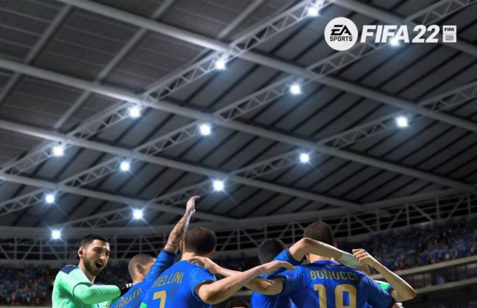 FIFA 22: Contemporary Leaks Reveal Model New Options Coming To Profession Mode