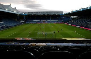 Sheffield Wednesday's transfer stance regarding 25-year-old becomes clearer
