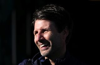 Portsmouth boss Danny Cowley set to cast eye over 23-year-old ahead of potential swoop