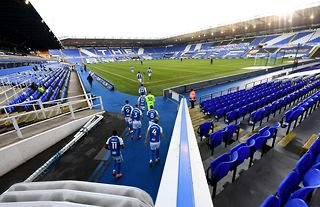 Birmingham City facing potential transfer tussle as they weigh up move for 20-year-old starlet