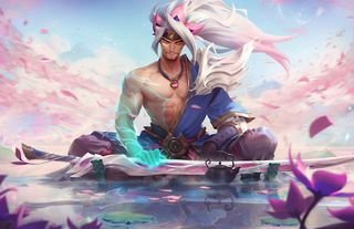 League of Legends 11.15 will be released on 21st July 2021.